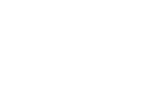 Arizona School Counselors Association